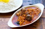 القيمة باللحم طبق ايراني لذيذ