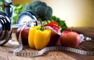 4 انظمة غذائية للتخسيس قد تدمر جسمك