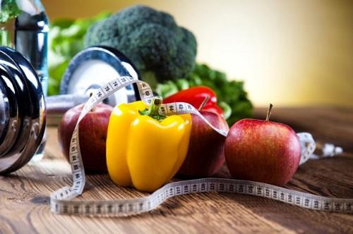 انظمة غذائية للتخسيس