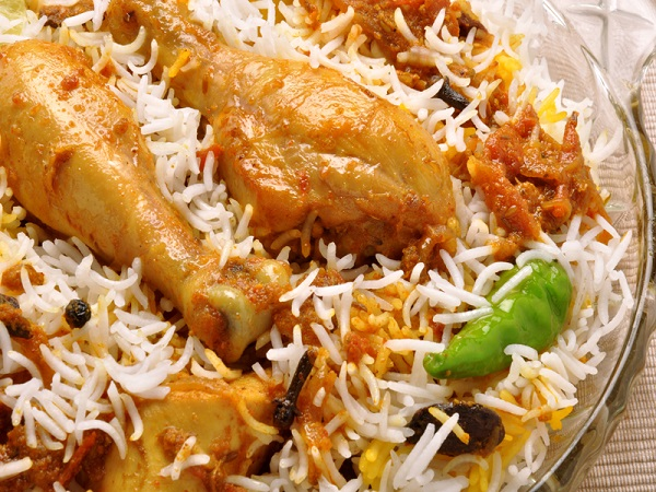 اطيب اكلات رمضان بالصور