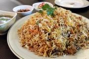 اكلات بورما المشهورة بالصور