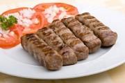 اكلات البوسنه والهرسك المشهورة