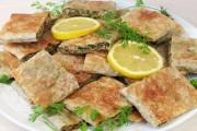 مطبق اللحم العراقي الطريقة الاصلية