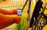 تطبيق البطيخ للايفون لمعرفة البطيخة الحمراء