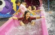 5 نصائح للعناية بـ صحة الاطفال في الصيف