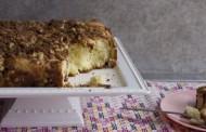 طريقة عمل خبز بالقرفة والسكر