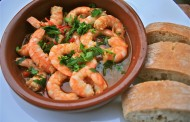 اكلات تشيلي المشهورة بالصور