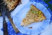 أشهر المأكولات في سورينام