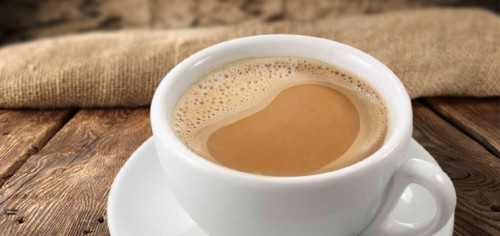 القهوة البيضانية اليمنية