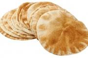 هل الخبز المجمد مضر بالصحة  بلدية دبي تجيب
