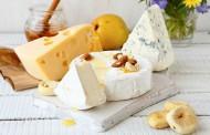 طريقة صناعة الجبن في المنزل