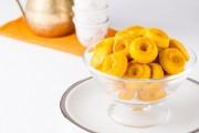 حلويات اماراتية شعبية بالصور
