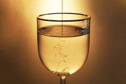 فوائد شرب ماء وعسل على الريق