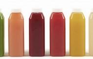 اطيب عصير طبيعي في العالم