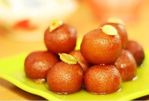 حلويات سعودية شعبية سهلة بالصور