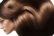اطعمة تقوي الشعر وتمنع تساقطه