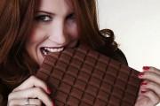 فوائد الشوكولاته للجنس عند الرجال و النساء