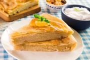 حلويات مصرية مشهورة شعبية