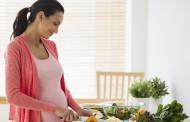 اطعمة غنية بالحديد للحامل ننصحك باعتمادها في نظامك الغذائي