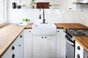 5 أماكن يجب تنظيفها في المطبخ يوميا للضرورة