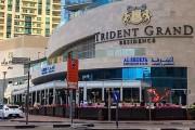 مطعم الشرفة دبي جي بي ار للحجز والاستعلام