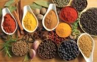 6 اطعمة تسبب الالتهابات بانواعها احذروا عند تناولها