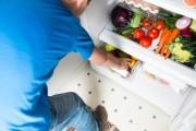 5 طرق لـ ترتيب الثلاجة من الداخل