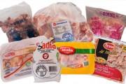 5 طرق سهلة وصحية لـ اذابة الدجاج المجمد بسرعه والاطعمة الاخرى