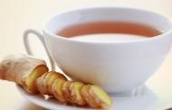 فوائد شاي الزنجبيل و أضراره لم تسمعي بها من قبل