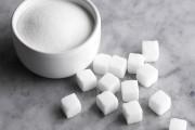 بديل السكر الاسمر و الابيض للرجيم و الكيك هذا هو