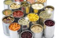مدة صلاحية المعلبات الغذائية هكذا نعرفها ؟