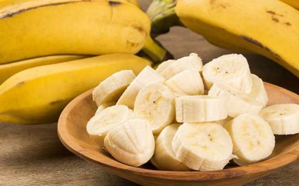 ماسك الموز للبشرة الدهنية و الجافة و الحساسة والمختلطة