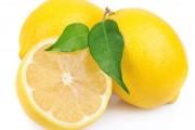 فوائد زيت الليمون للمنطقه الحساسه