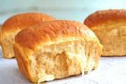 طريقة عمل خبز البطاطس للبرجر