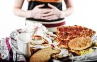 عادات سيئة بعد الطعام احذروا ان تفعلوها