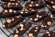 كيك البندق بالشوكولاتة اسهل طريقة تحضير