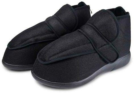 حذاء مريض السكر