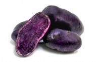 فوائد البطاطا الارجوانية او البنفسجية ما هي ؟