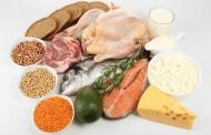 افضل انواع البروتين لكمال الاجسام للمبتدئين و المحترفين