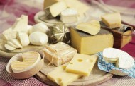 افضل انواع الجبن الابيض الصحي هذه هي ؟