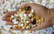 الفيتامينات المفيدة للبشرة الدهنية و الجافة و الشاحبة
