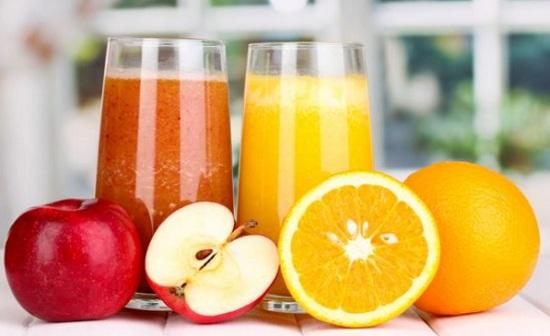مشروبات لمرضى السكر في رمضان