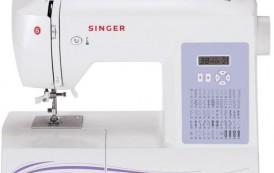 اسعار ماكينة خياطة سنجر في السعودية و مصر