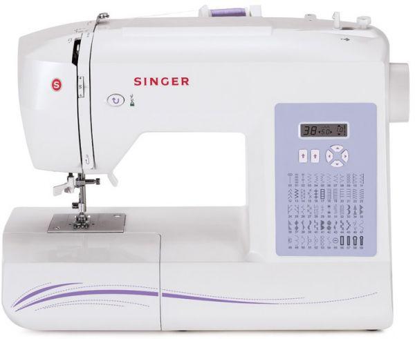 اسعار ماكينة خياطة سنجر