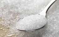 بديل السكر الابيض و البني الطبيعي ما هو ؟