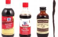 استخدامات الفانيليا السائلة التي لا تعرفها ربة المنزل