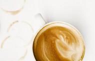 ازالة بقع القهوة من الملابس و الموكيت