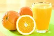 ما هي فوائد البرتقال للنساء