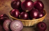 ما هي فوائد البصل الأحمر للجسم