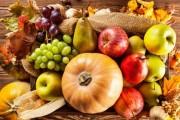 فوائد الفواكه حسب اللون .. تعرفوا عليها